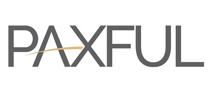 paxful-CH
